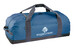 Eagle Creek No Matter What Duffel X-Large slate blue